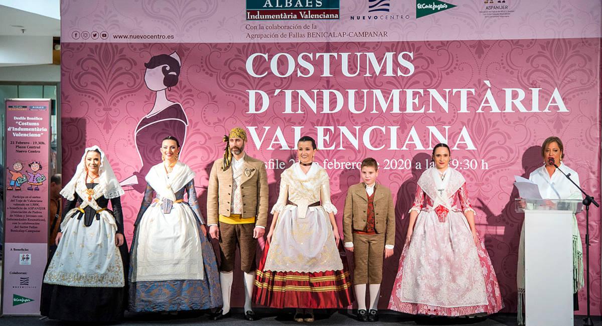 Vestir a l'Antiga, una moda actual